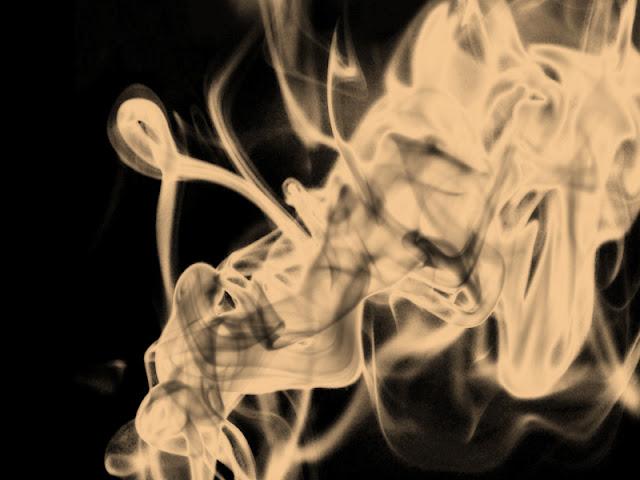 api8 Membuat Api lebih realistis