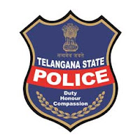 Telangana Police Constable Recruitment 2016