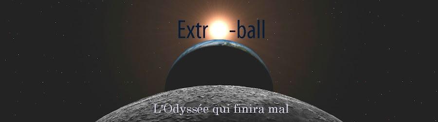 Extra-ball