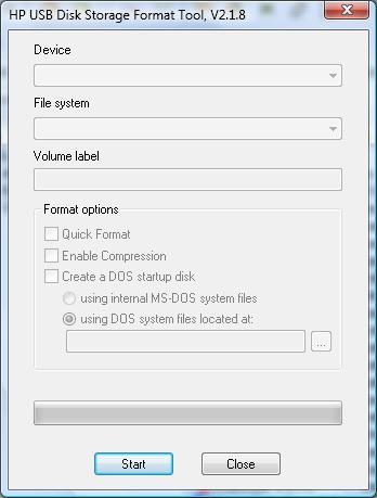 formater usb mac