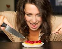 Las hormonas pueden afecta bajar de peso