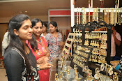 Trendz 2014 Exhibition launch-thumbnail-11