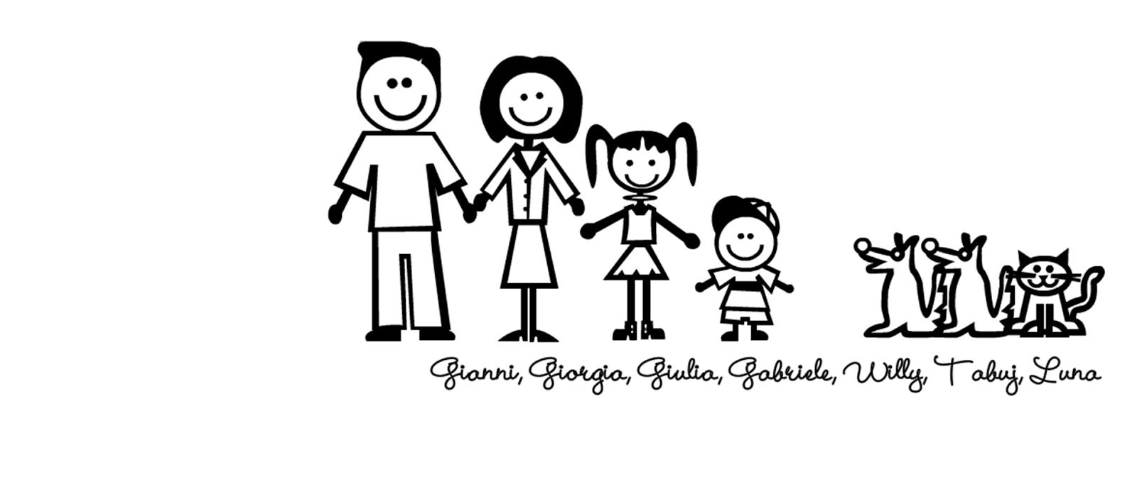 G&g Family