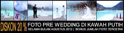 fotograferpreweddingbandung