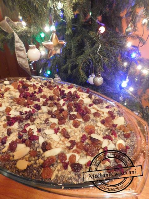 Przepis na ciasteczka ozdoby choinkowe wigilia kolacja szał zakupów prezenty choinka brak śniegu na święta sylwester świąteczny nastrój  lampki choinkowe