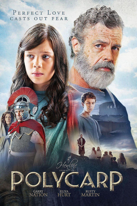 Policarpo – Legendado (2015)