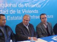 Tiempos   2008