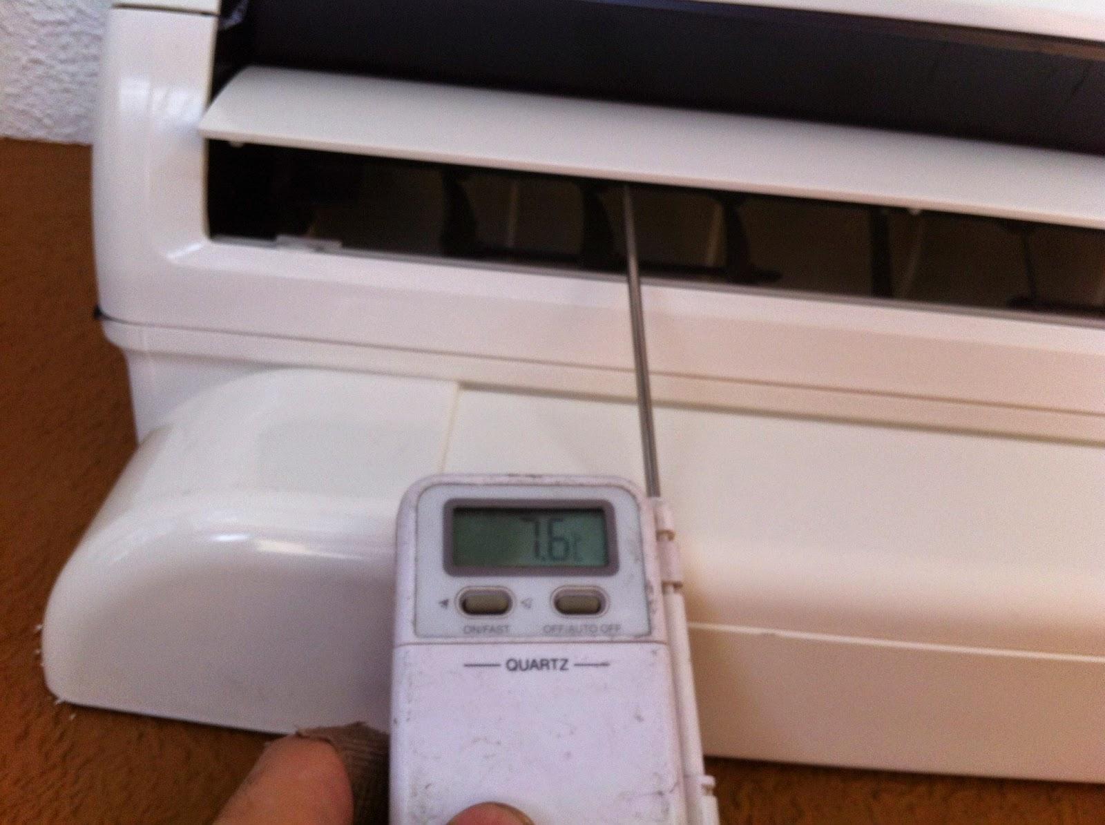 servicio técnico aire acondicionado Bosch Madrid