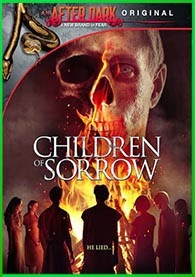 Children Of Sorrow [3gp/Mp4][Latino][Para Celular][320x240] (peliculas hd )