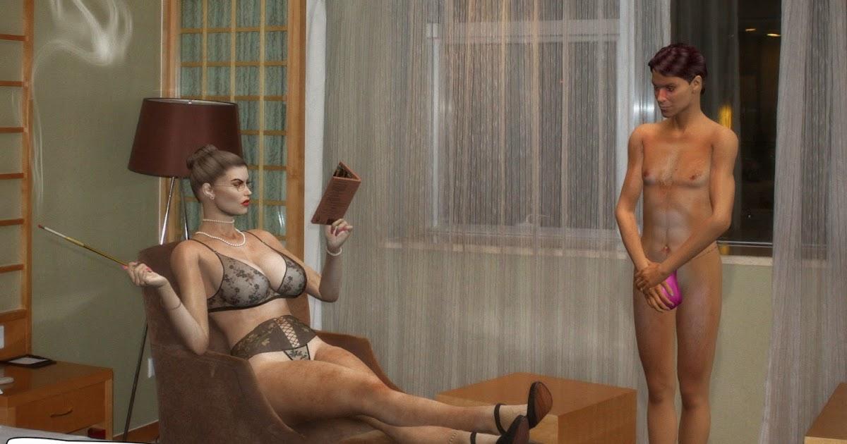 Swinger orgie movie clips