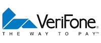 Google Is Said to Test Mobile-Payment System With VeriFone.