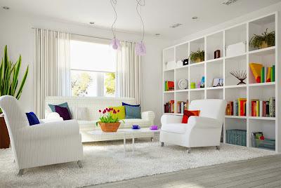http://4.bp.blogspot.com/-hqoYoLWo0og/U9J3u95aK6I/AAAAAAAABN4/yuVzb55UVlA/s1600/Minimalist+home+interior+design+2014+3.jpg