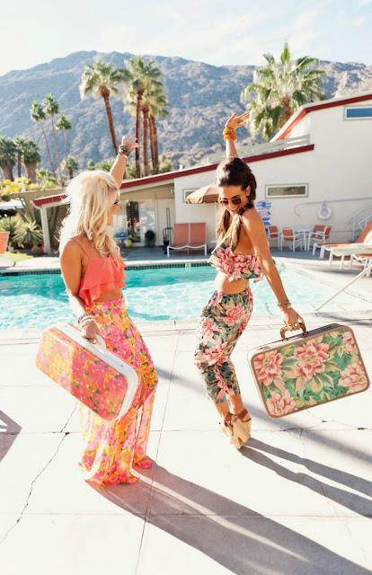 productos-belleza-verano