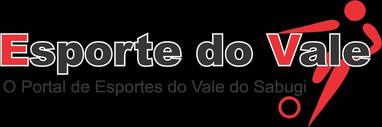 Parceiro: Esporte do Vale (Clique Aquii)