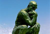 Thinker1.jpg