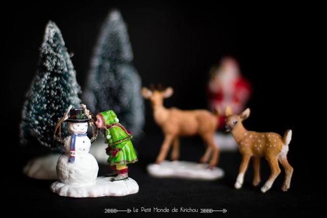 DIY_NOEL_CHRISTMAS_BLOG_CHALLENGE_THEME1
