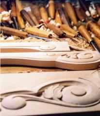 Learning how to do wood carving wood carving designs for Learning wood carving
