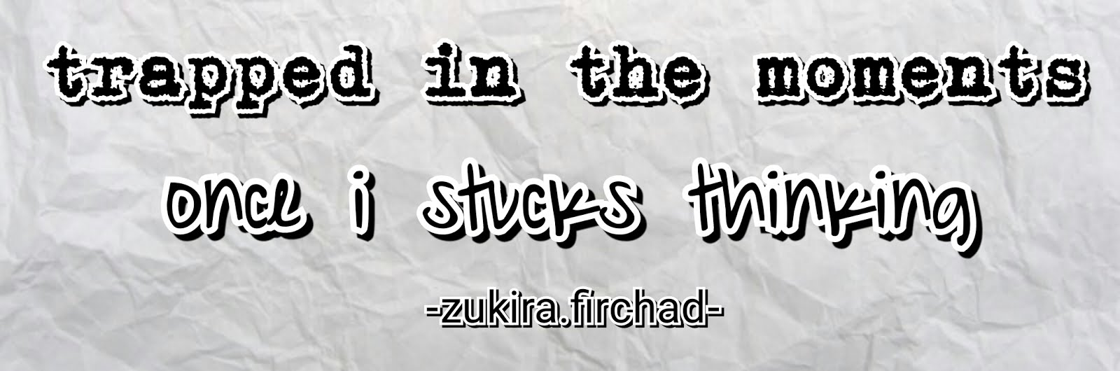 Zukira-Firchad