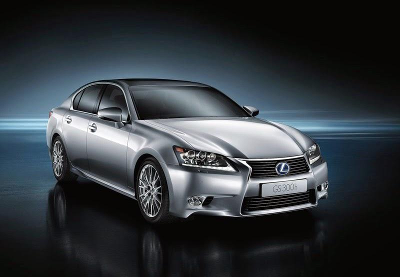 Lexus CT 200h, 2014, Indo Automobiles, Cars Concept, Luxury Automobile