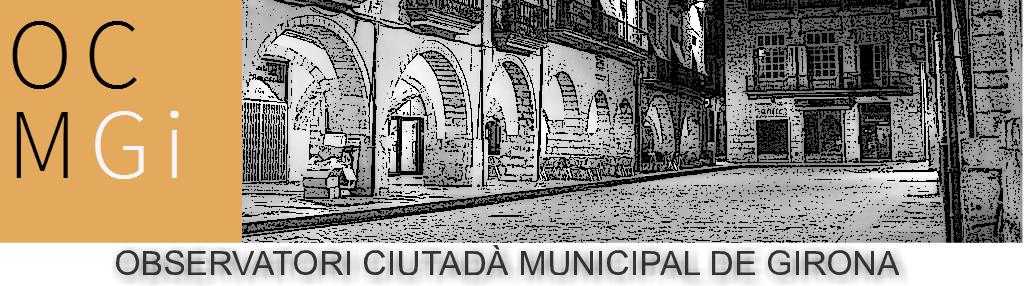 OCM Girona