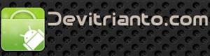 devitrianto.com