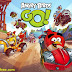 Angry Birds Go Download PC Game Free