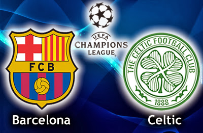 http://4.bp.blogspot.com/-hr-oUzB-DQM/UkqhD8HSqyI/AAAAAAAAAMI/bwnibLJIjuk/s400/regarder-le-match-fc-barcelona-vs-celtic-en-direct.jpg