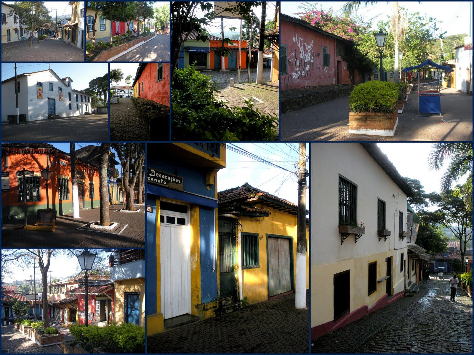 para visitar Embu das Artes : Engenho Velho Moveis Centro  #9E682D 1600x1200