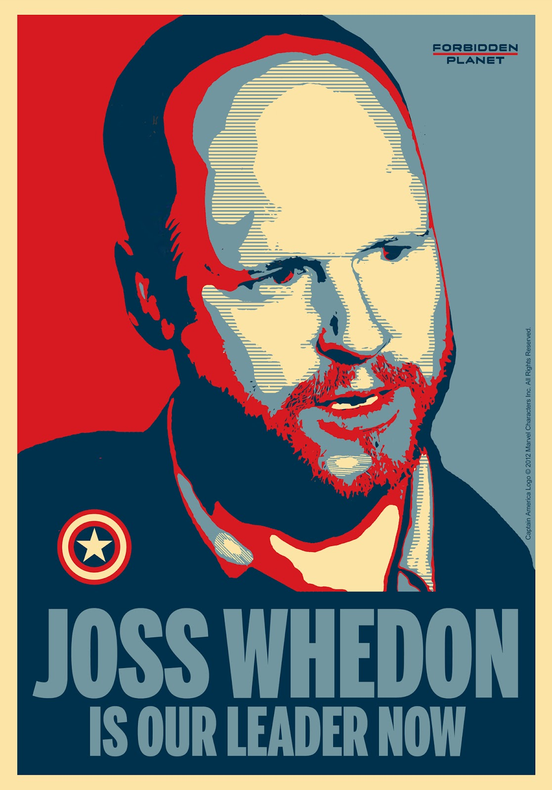 http://4.bp.blogspot.com/-hr1iplo0JwI/UCJht25YaOI/AAAAAAAAEOY/TnjmMSUTD0g/s1600/Joss-Whedon-is-our-leader-now.jpg
