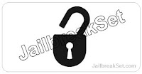 Sim Unlock for iPhone 3G and iPhone 4 iOS 5.1