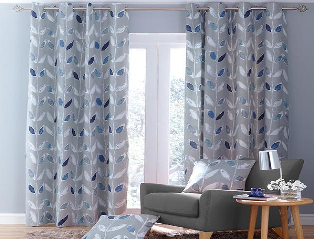 White And Blue Curtains 28 Images Blue Trellis Curtains Related Keywords Blue Trellis