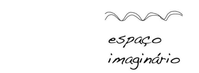 espaço imaginário