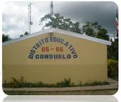 Distrito Educativo 05-06