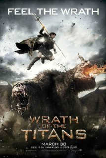 Download Film Wrath of the Titans