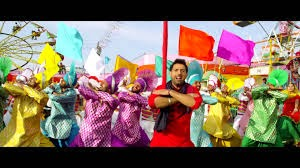 Ghar Di Sharab By Gippy Grewal Mp3 Song & Lyrics