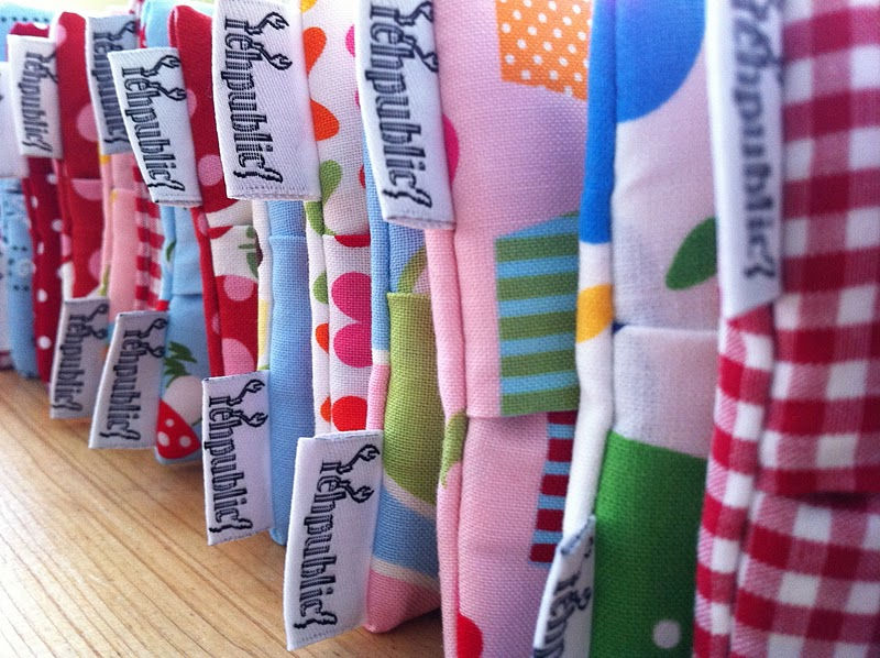 Quick sewing projects to sell quotes for Quick and easy sewing projects to sell