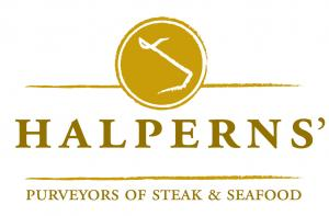Halperns