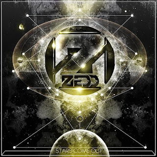 Zedd - Stars Come Out (Tim Mason Remix)