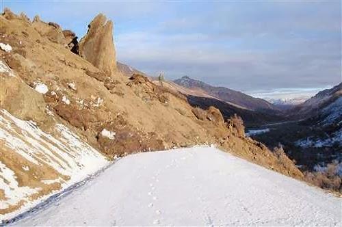 landslide_Denali_National_Park_Alaska