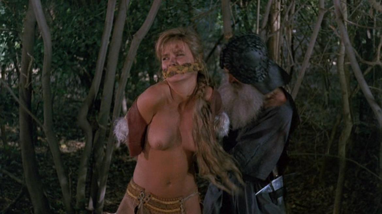 nude-barbarian-movie