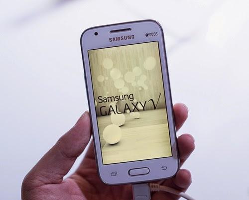 Harga Samsung Galaxy Y Januari 2013 Dan Spesifikasi Informasi Harga ...