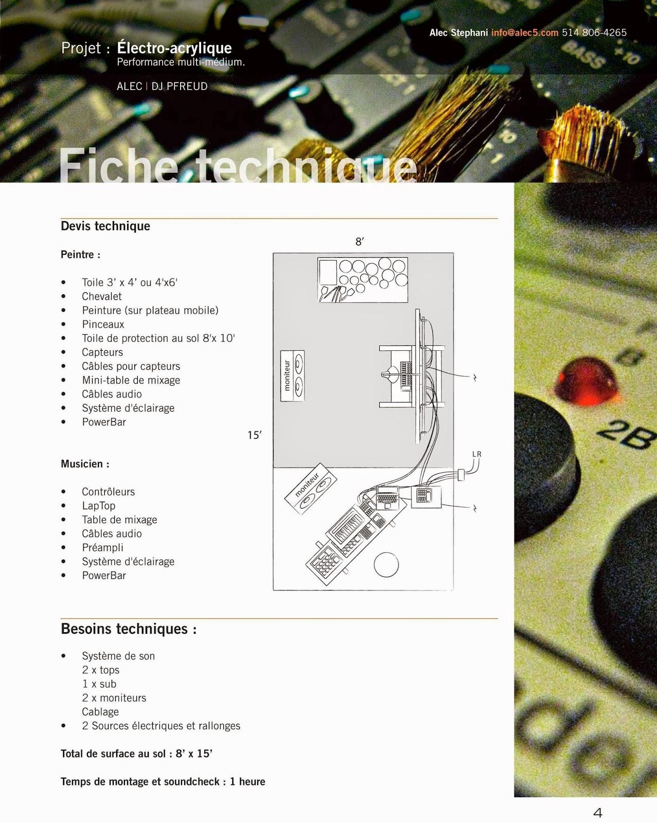 http://www.alec5.com/Projet-Electro-Acrylique-Technique.pdf