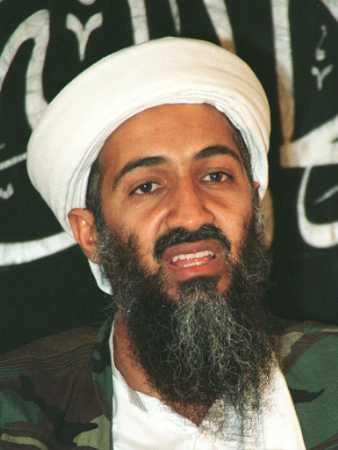 osama in laden in. kill Osama Bin Laden in