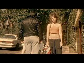 Erotik Filmler - Hayat Kadını Film Full izle