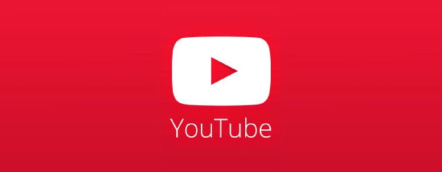 How To Specify The Start Position In A Youtube URL