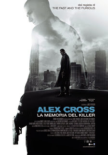Alex Cross (2013) iTA
