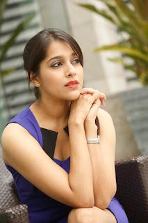 Rashmi Goutham glamorous Pictures 003.JPG