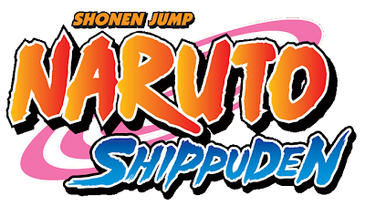 [Descarga]Naruto shippuden 317/?? [MP4-80Mb] [SubEspañol]