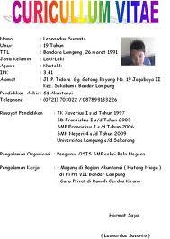 com karir php karir contoh surat lamaran dalam bahasa indonesia