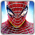 The Amazing Spider-Man v1.1.9 Apk + Data Free Download